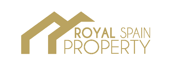 www.royalspainproperty.com
